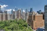 1810 Rittenhouse Square - Photo 56