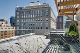 1810 Rittenhouse Square - Photo 79