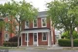 133 Main Street - Photo 2
