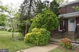 332 Comly Avenue - Photo 4