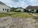 710 Weatherby Drive - Photo 2