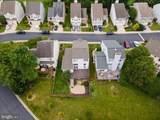 2475 Shadywood Circle - Photo 36