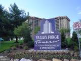 10109 Valley Forge Circle - Photo 1