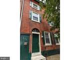 231 Allen Street - Photo 1