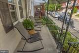 656 Hebrank Street - Photo 4