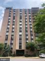 801 Yale Avenue - Photo 2