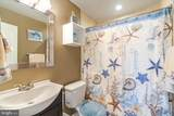 1417 Isted Road - Photo 17