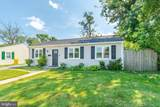 1417 Isted Road - Photo 3