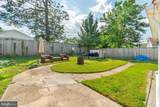 1417 Isted Road - Photo 32