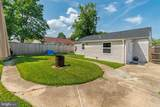 1417 Isted Road - Photo 33