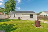 1417 Isted Road - Photo 34
