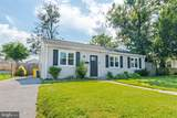 1417 Isted Road - Photo 4