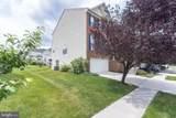 22235 Waterberry Terrace - Photo 34