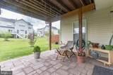 22235 Waterberry Terrace - Photo 37