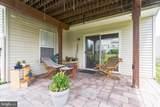 22235 Waterberry Terrace - Photo 38