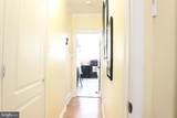 601 Madison Street - Photo 20