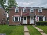 1206 Gregg Avenue - Photo 1