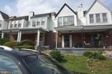 6613 Cornelius Street - Photo 1