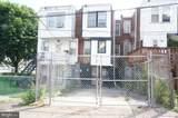 6613 Cornelius Street - Photo 2