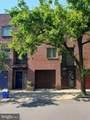 504 Lombard Street - Photo 1
