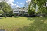 580 Stenton Avenue - Photo 2