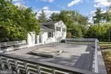 580 Stenton Avenue - Photo 31