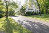 580 Stenton Avenue - Photo 38