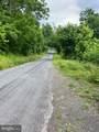 52.03 AC Needmore Road - Photo 6