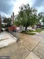 414 Hellerman Street - Photo 3