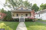 51 Collingswood Avenue - Photo 1
