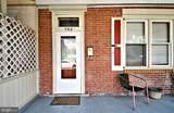 504 Walnut Street - Photo 4