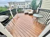43579 Wild Indigo Terrace - Photo 19
