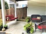43579 Wild Indigo Terrace - Photo 21