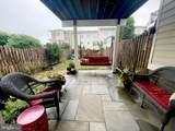 43579 Wild Indigo Terrace - Photo 22