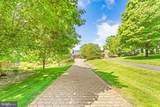 3235 Holland Cliffs Road - Photo 32