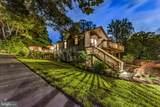 3235 Holland Cliffs Road - Photo 72