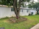 4660 Sycamore Grove Road - Photo 37