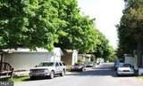 4660 Sycamore Grove Road - Photo 40