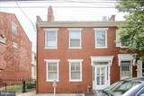 139 Pitt Street - Photo 2
