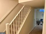 8506 Fortune Place - Photo 20