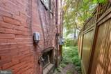 915 Farragut Terrace - Photo 4