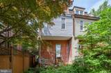 915 Farragut Terrace - Photo 7