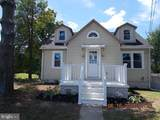 3801 Point Road - Photo 1