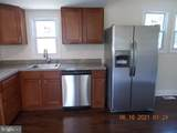 3801 Point Road - Photo 11