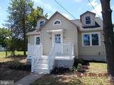 3801 Point Road - Photo 2