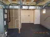 3801 Point Road - Photo 28