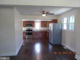3801 Point Road - Photo 32
