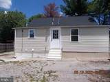 3801 Point Road - Photo 4
