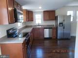 3801 Point Road - Photo 7
