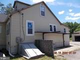 3801 Point Road - Photo 9